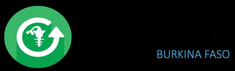 logo Burkinafaso.paylab.com